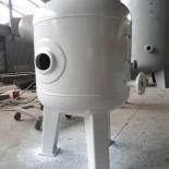 tank (31)