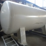 tank (8)